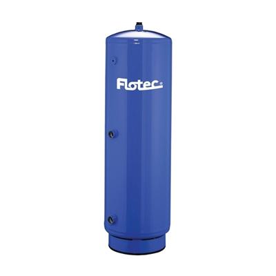 Flotec FP7230-08