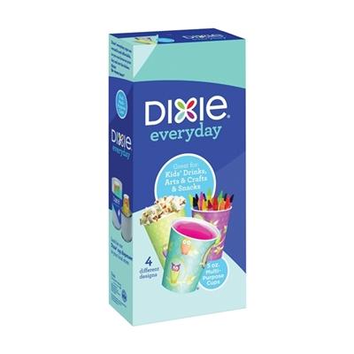 Dixie 45100/17