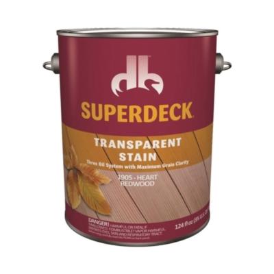 Duckback DPI019054-16