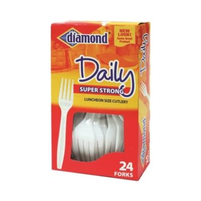 DIAMOND 00047