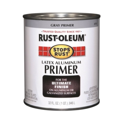 Specialty Primer | Home Hardware Center