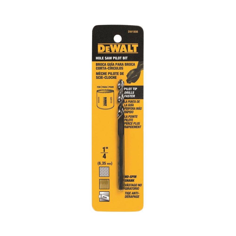 DeWALT DW1808