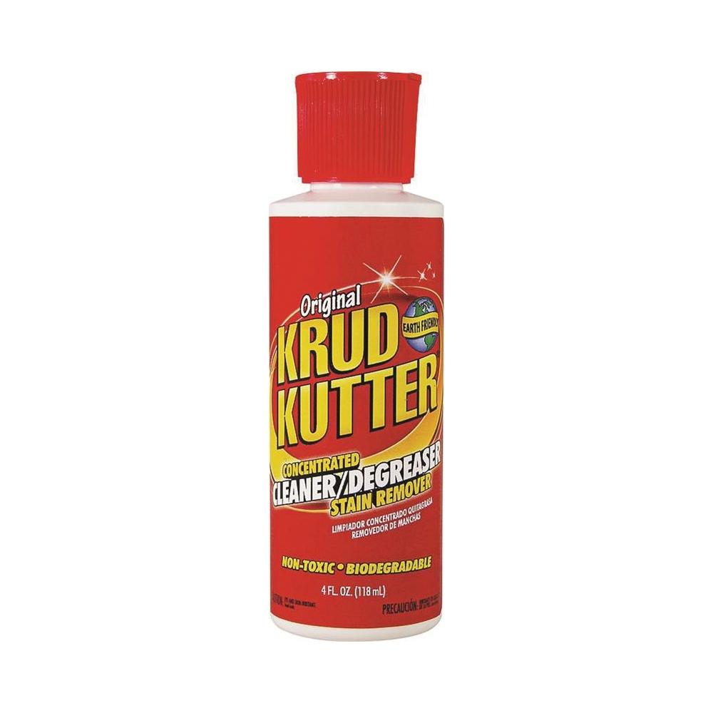 KRUD KUTTER 291528