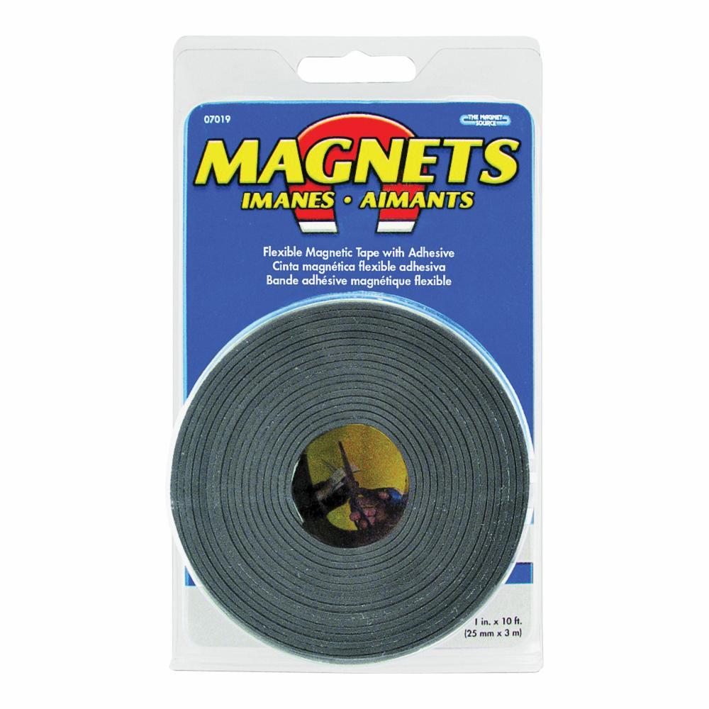 MASTER MAGNETICS 07019