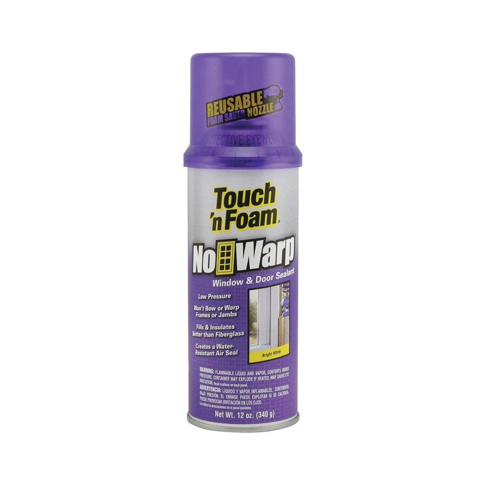 Touch 'n Foam 4001044000