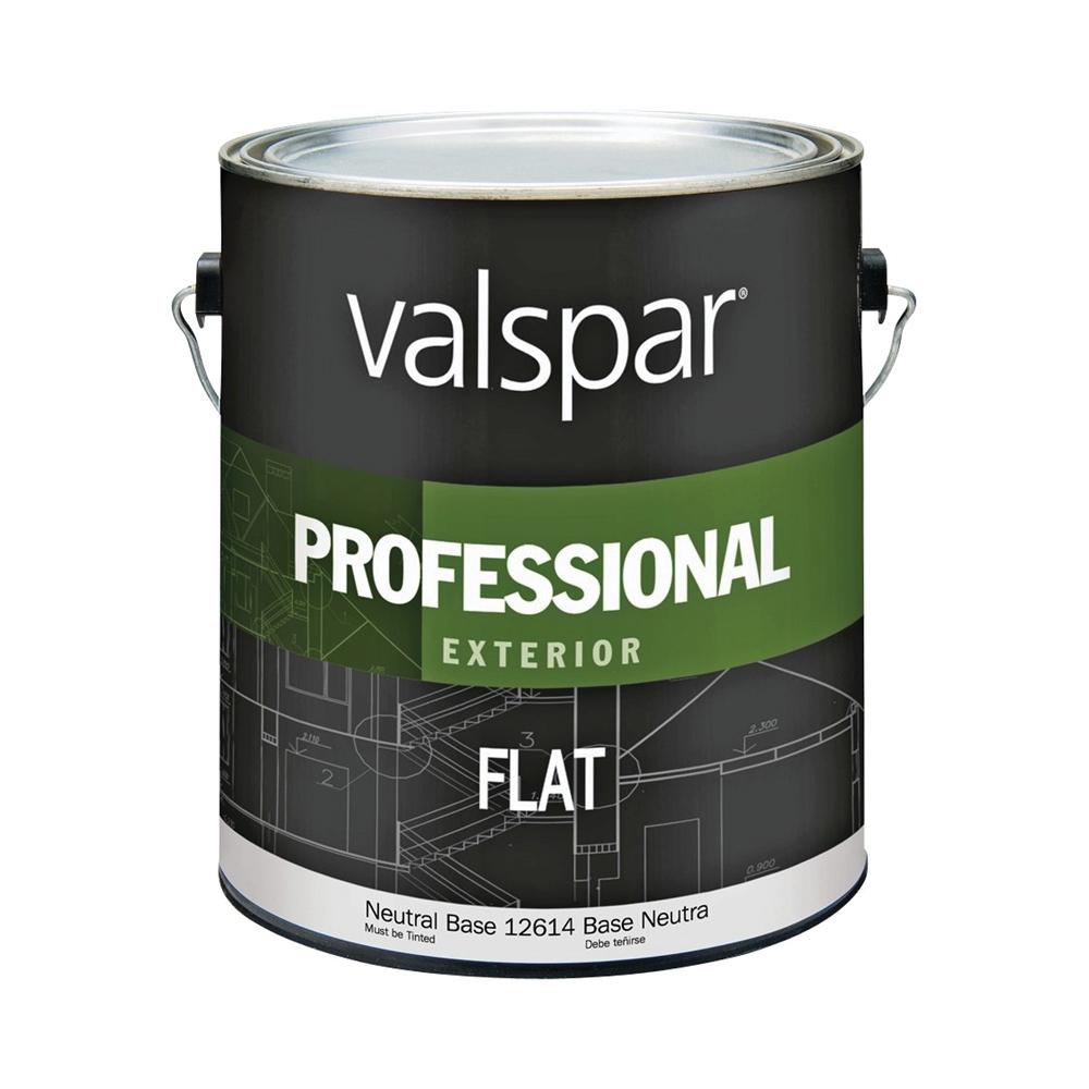 VALSPAR 12614