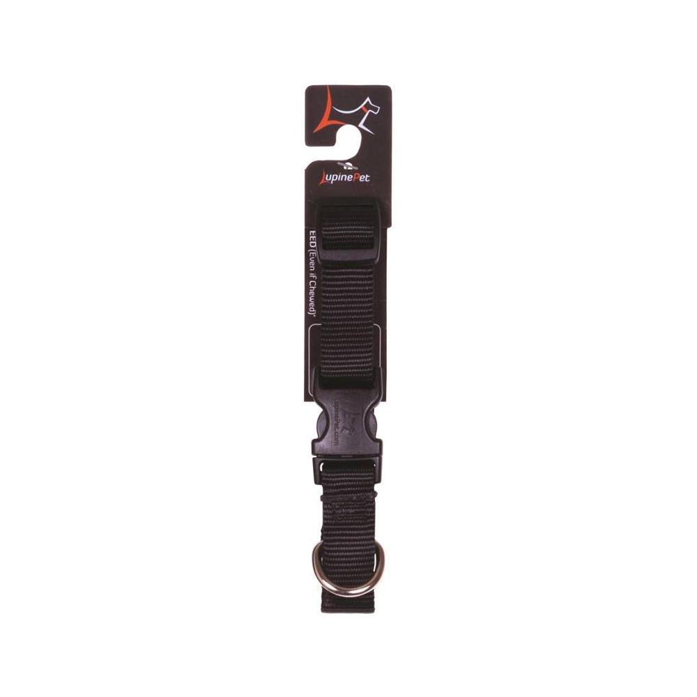 LupinePet 27501