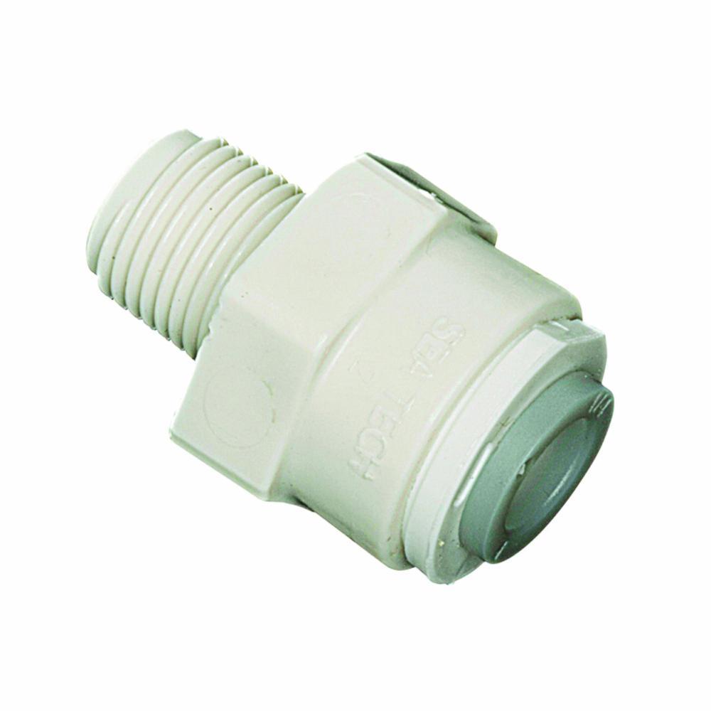WATTS PL-3005