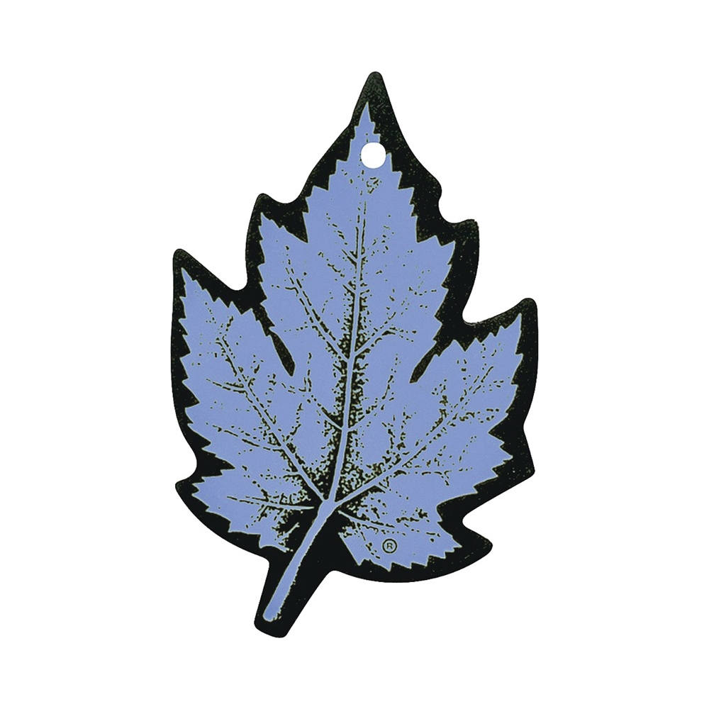 Leaf Scents NOR22