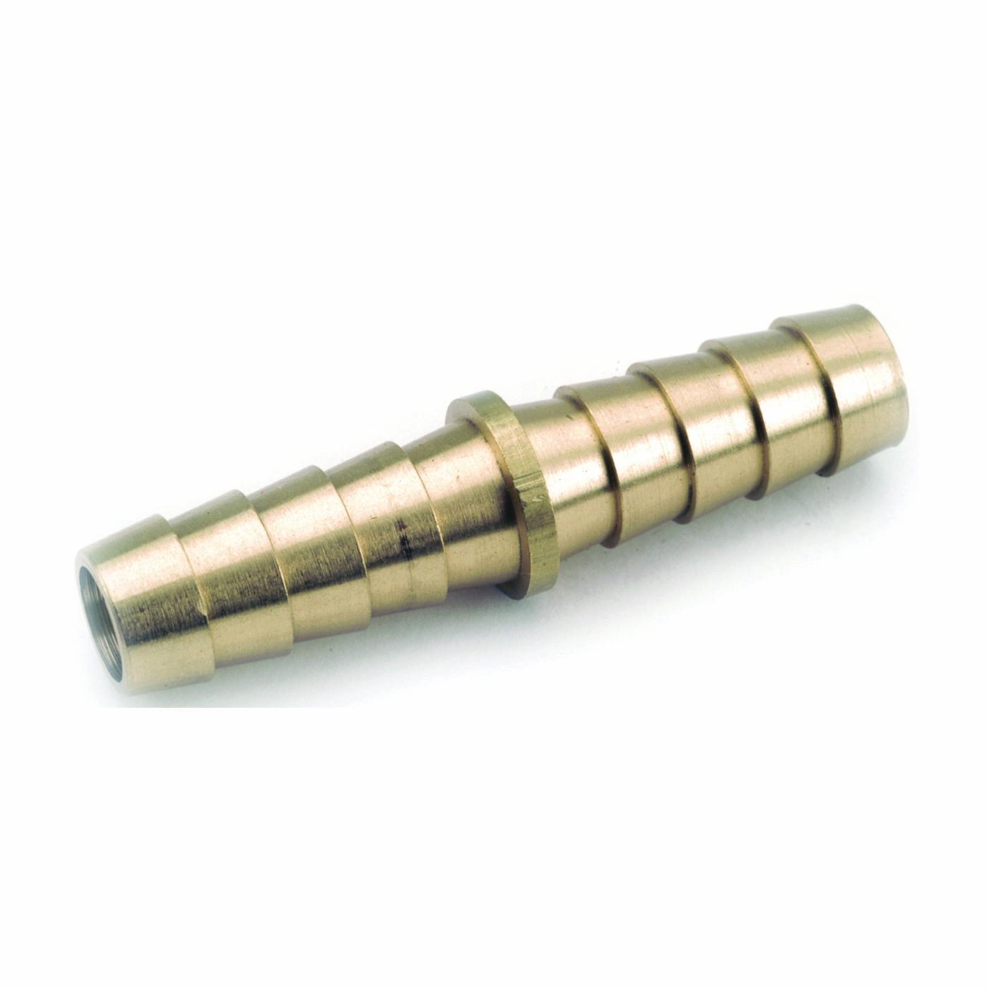 Anderson Metals 757014-05