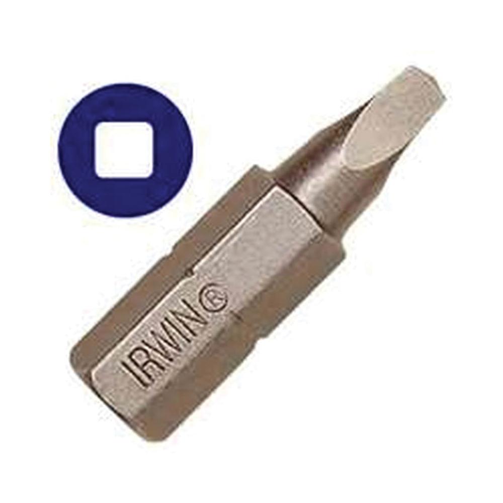IRWIN 3512072C