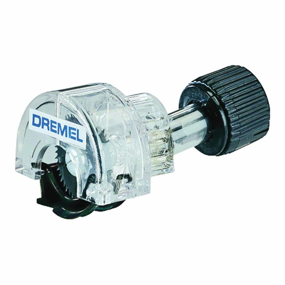 DREMEL 670-01