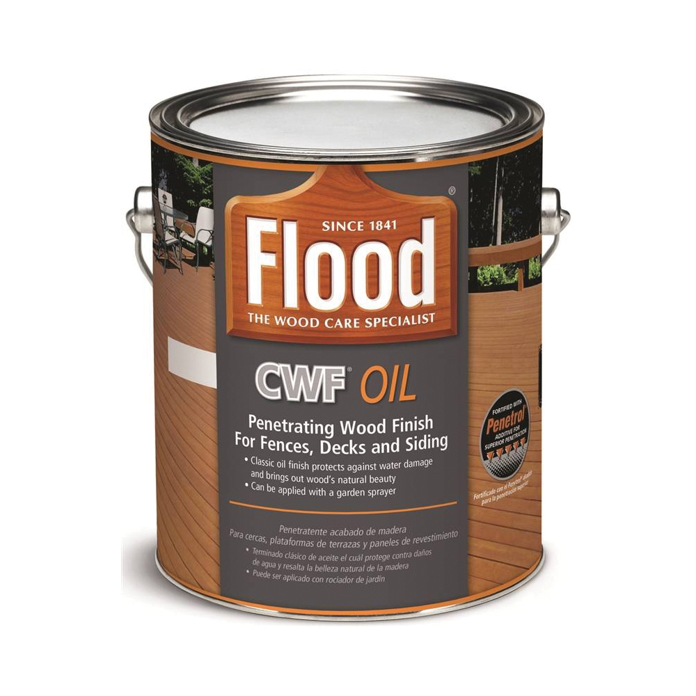 Flood FLD447-01