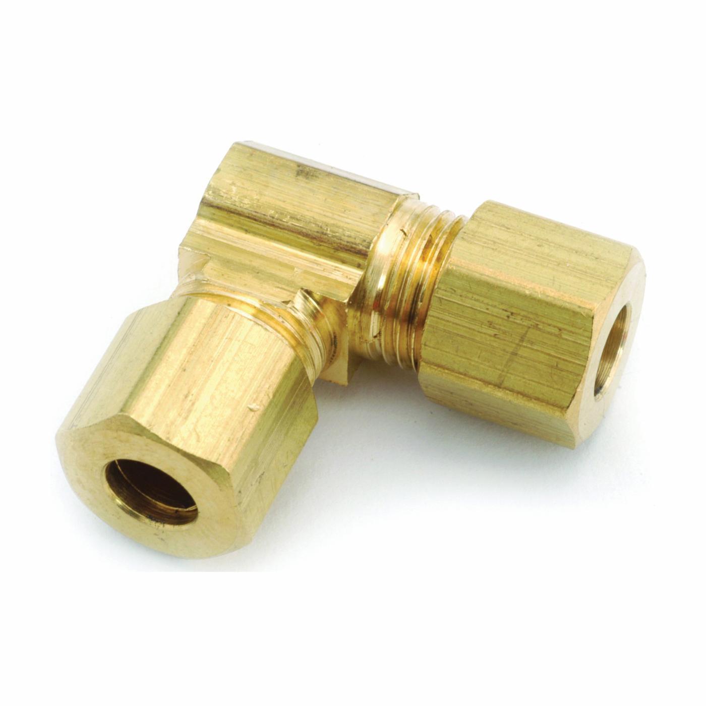Anderson Metals 750065-10