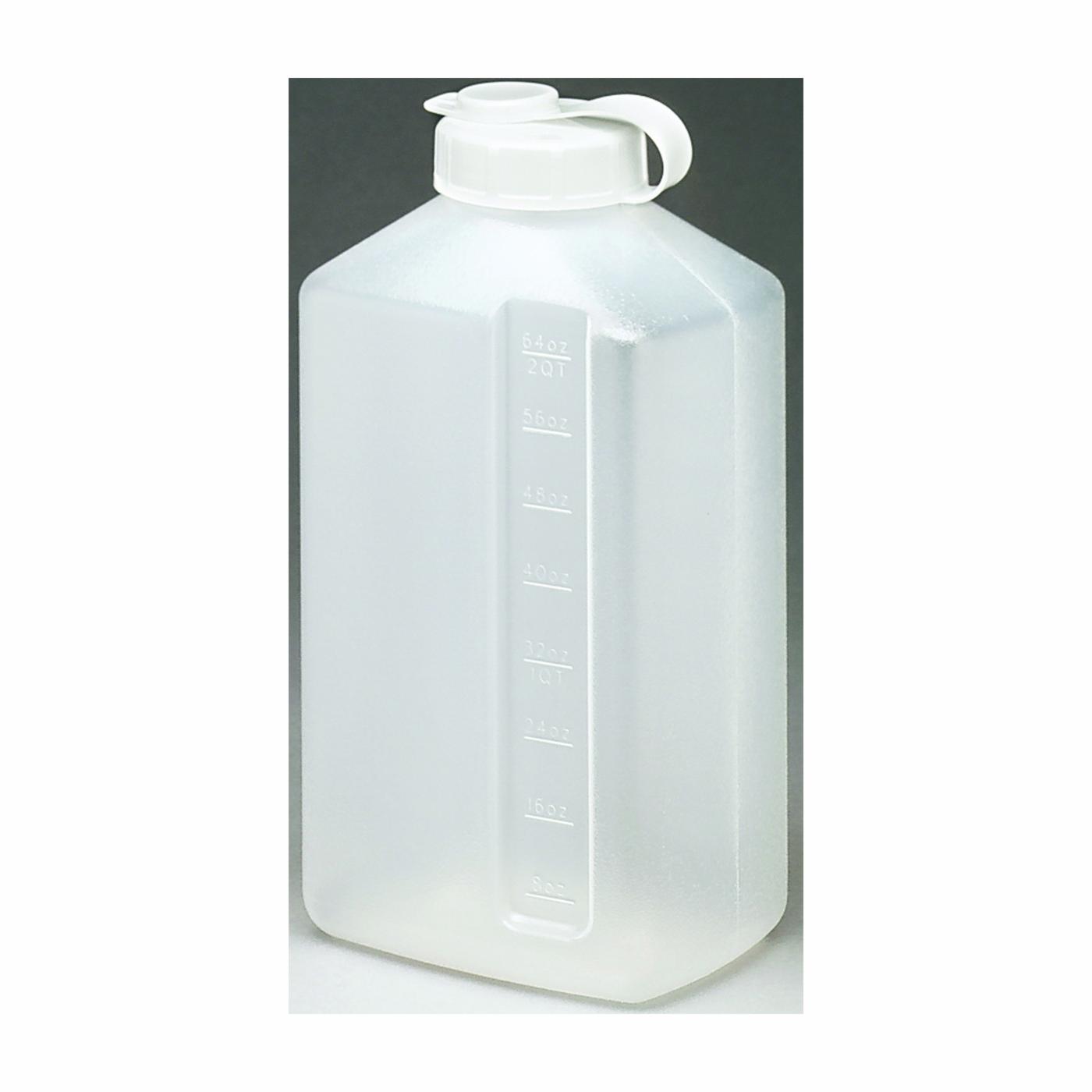 ARROW PLASTICS MFG 15205