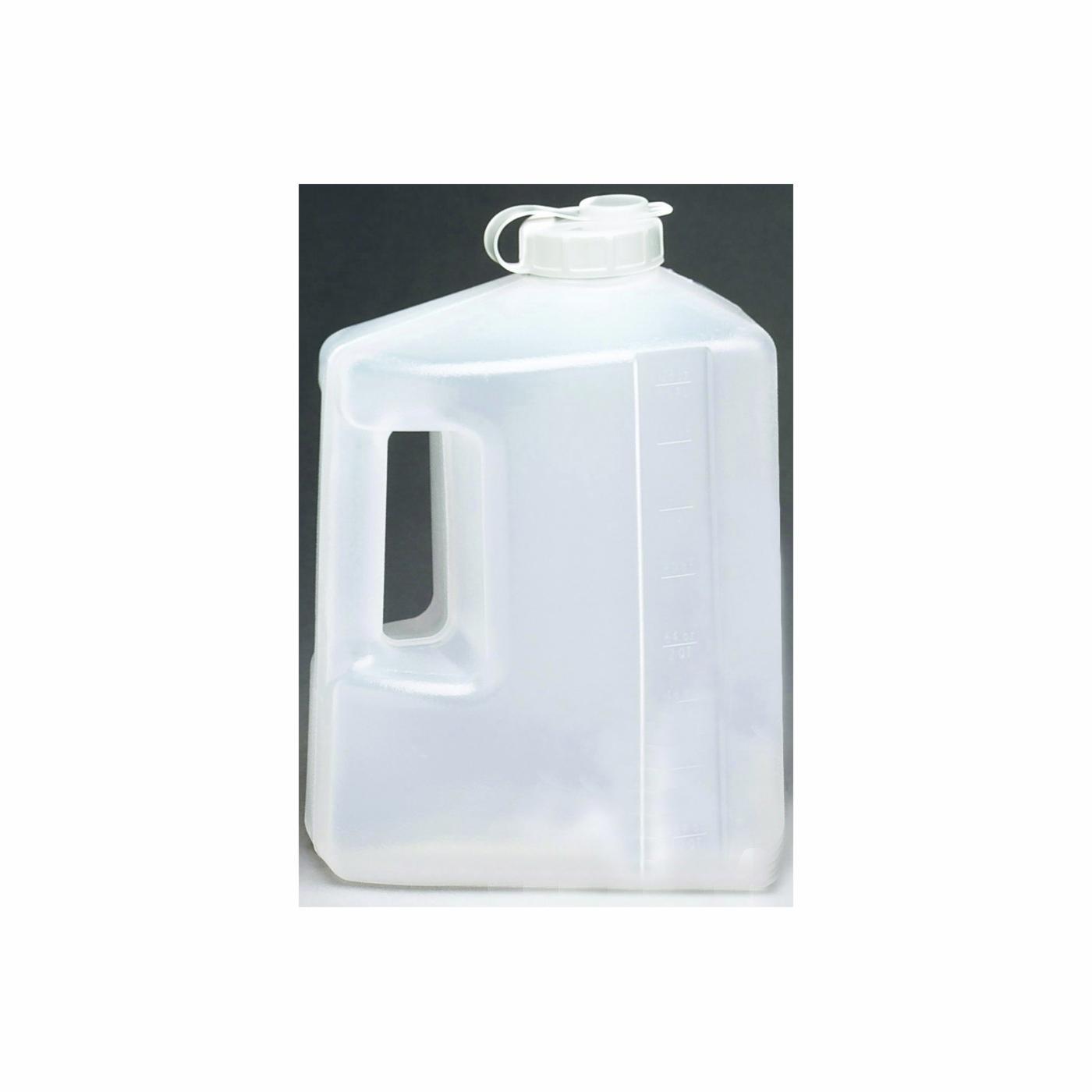 ARROW PLASTICS MFG 15405