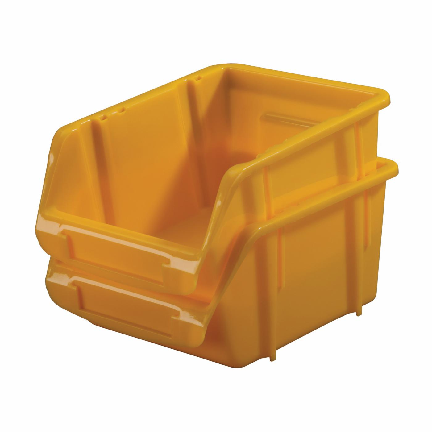 STACK-ON PRODUCTS BIN-1507