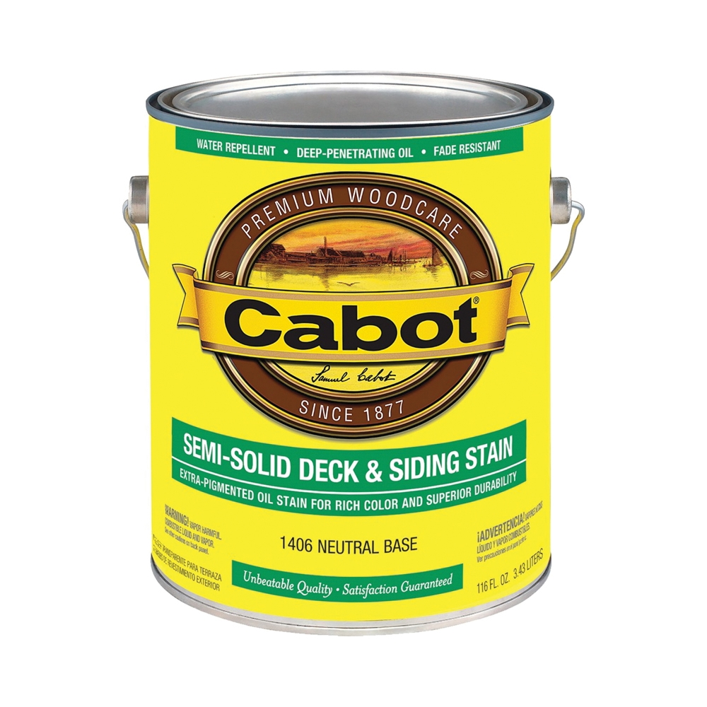 Cabot 1406