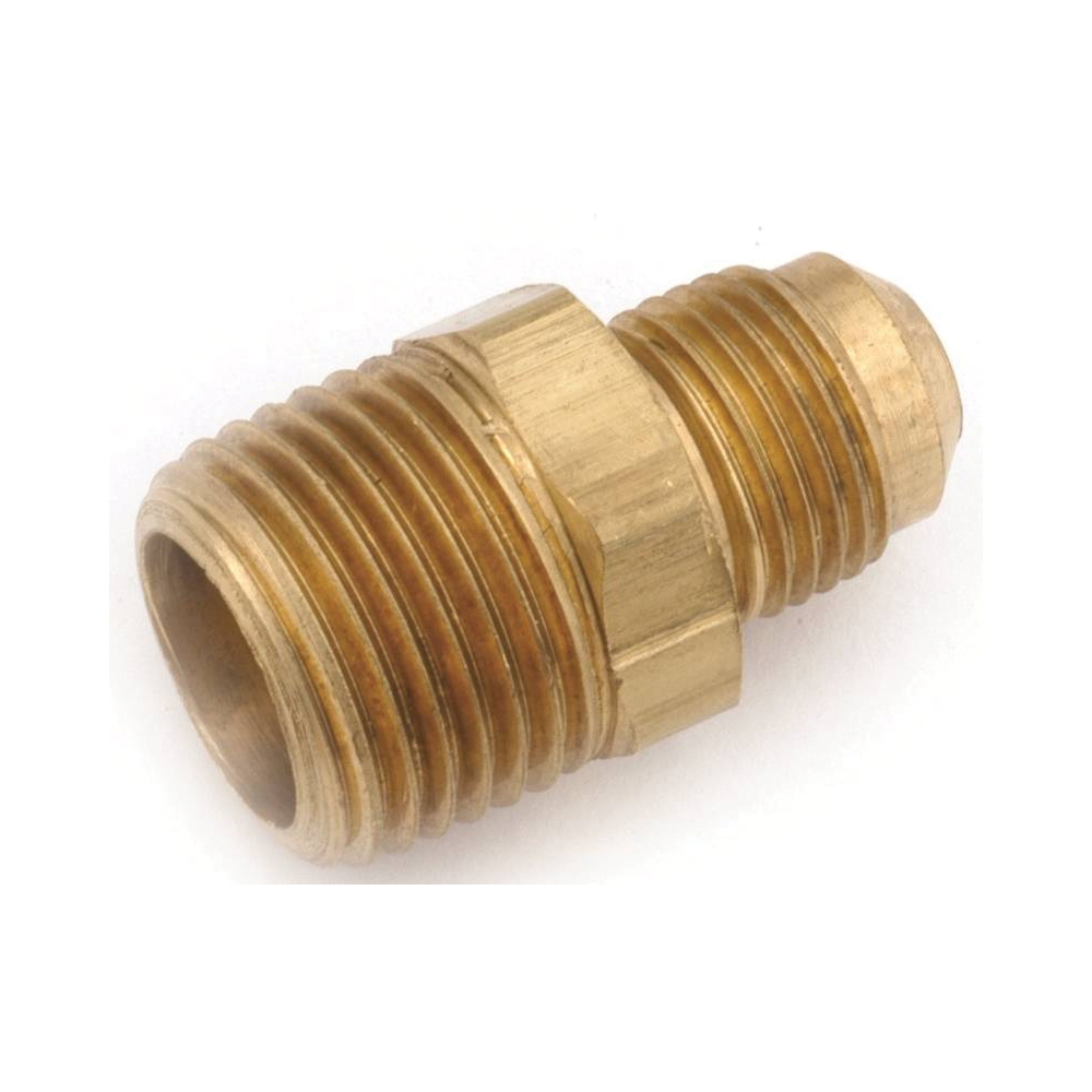Anderson Metals 754048-0804