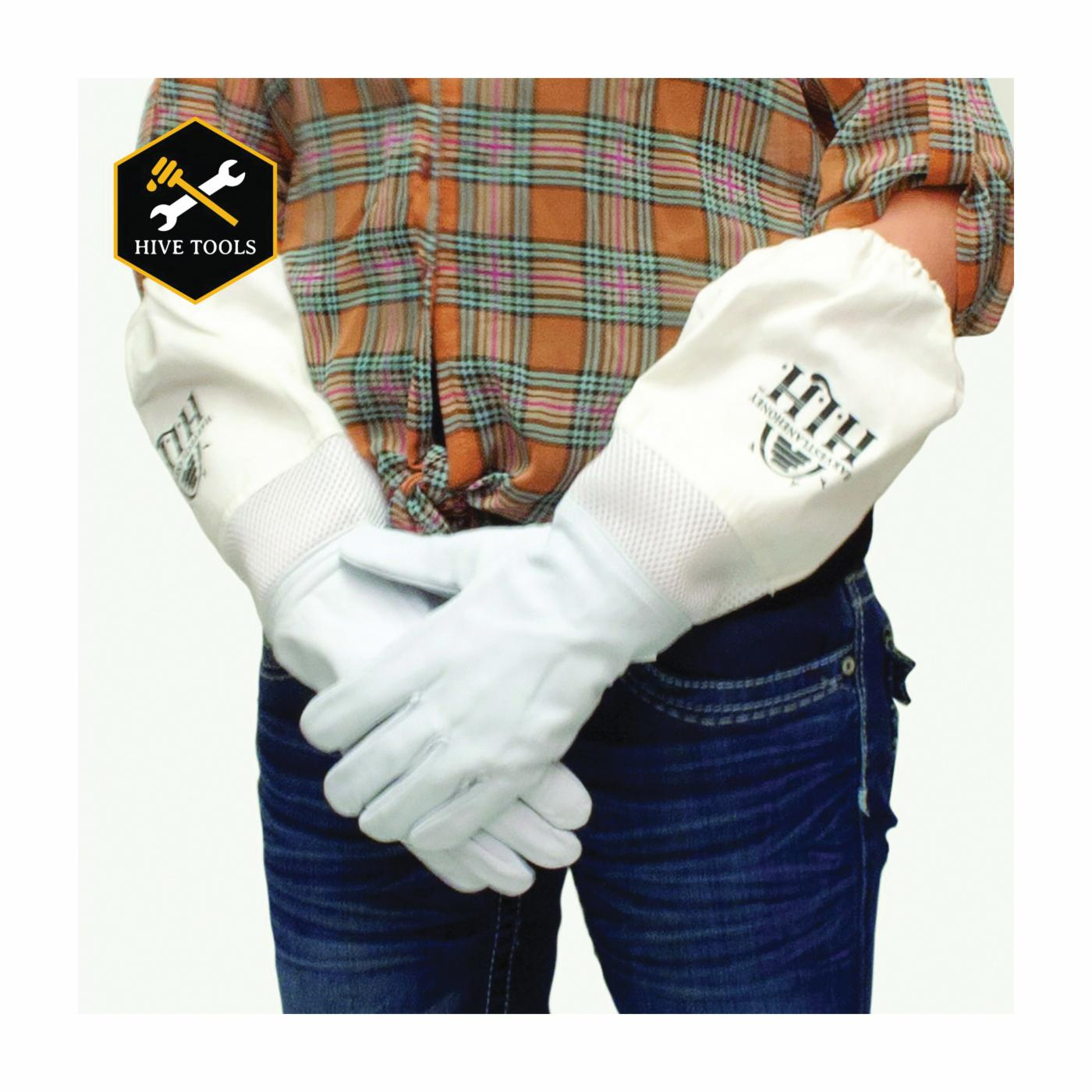 HARVEST LANE HONEY CLOTHGS-103
