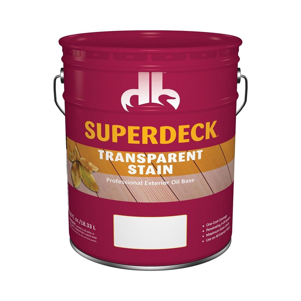 Duckback DPI019015-20
