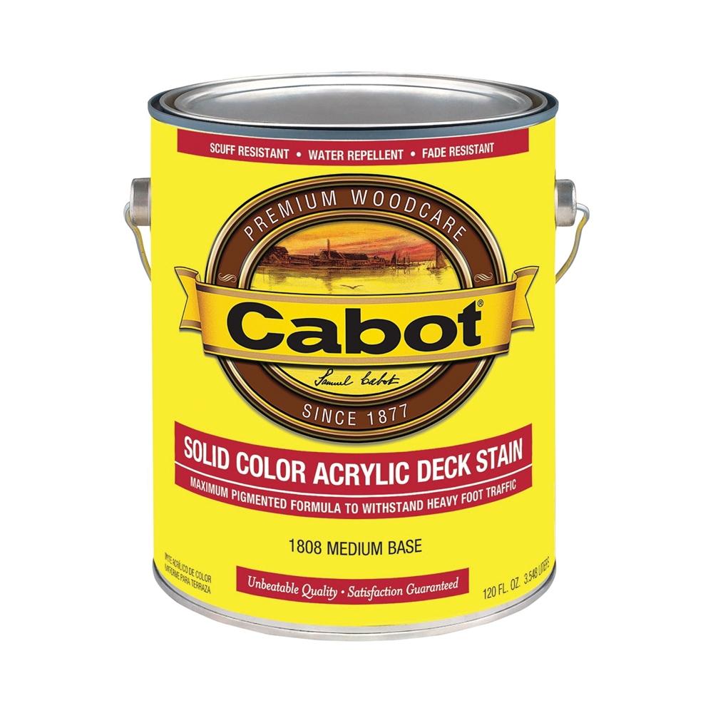 Cabot 1808C