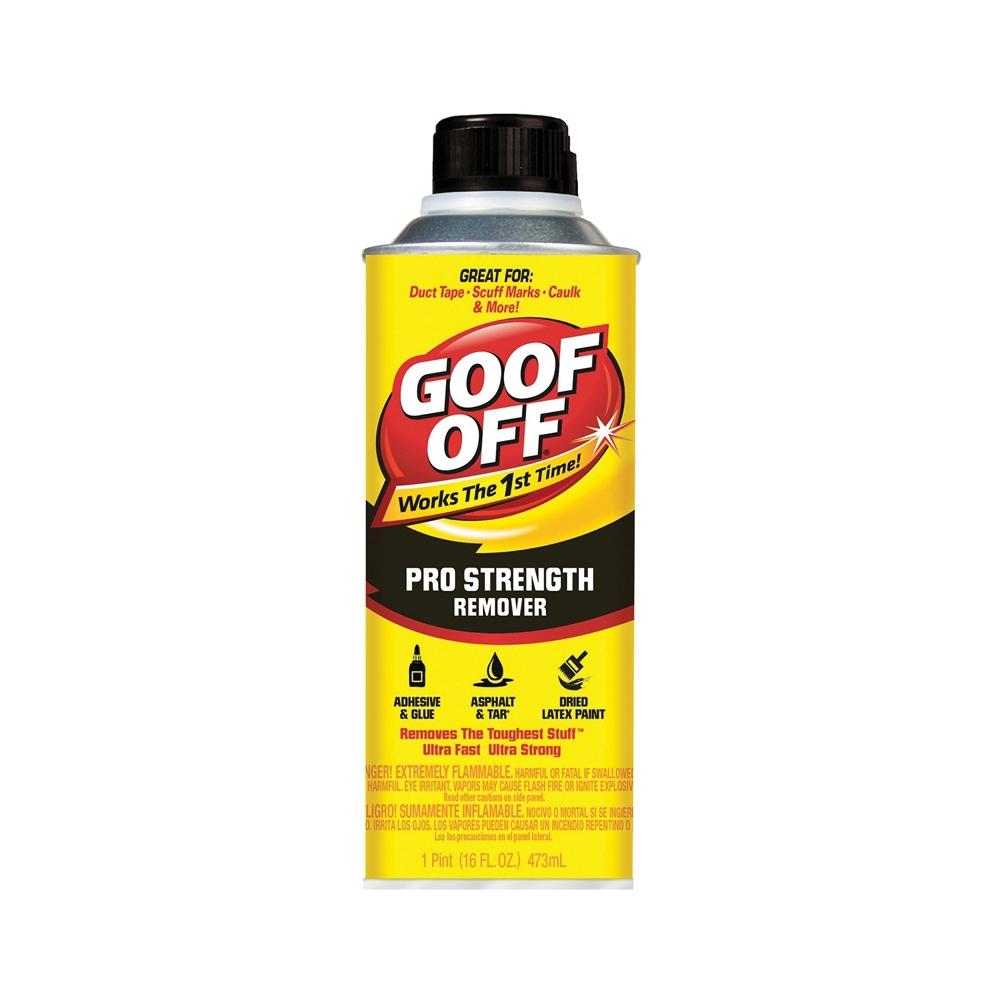 Goof Off FG653
