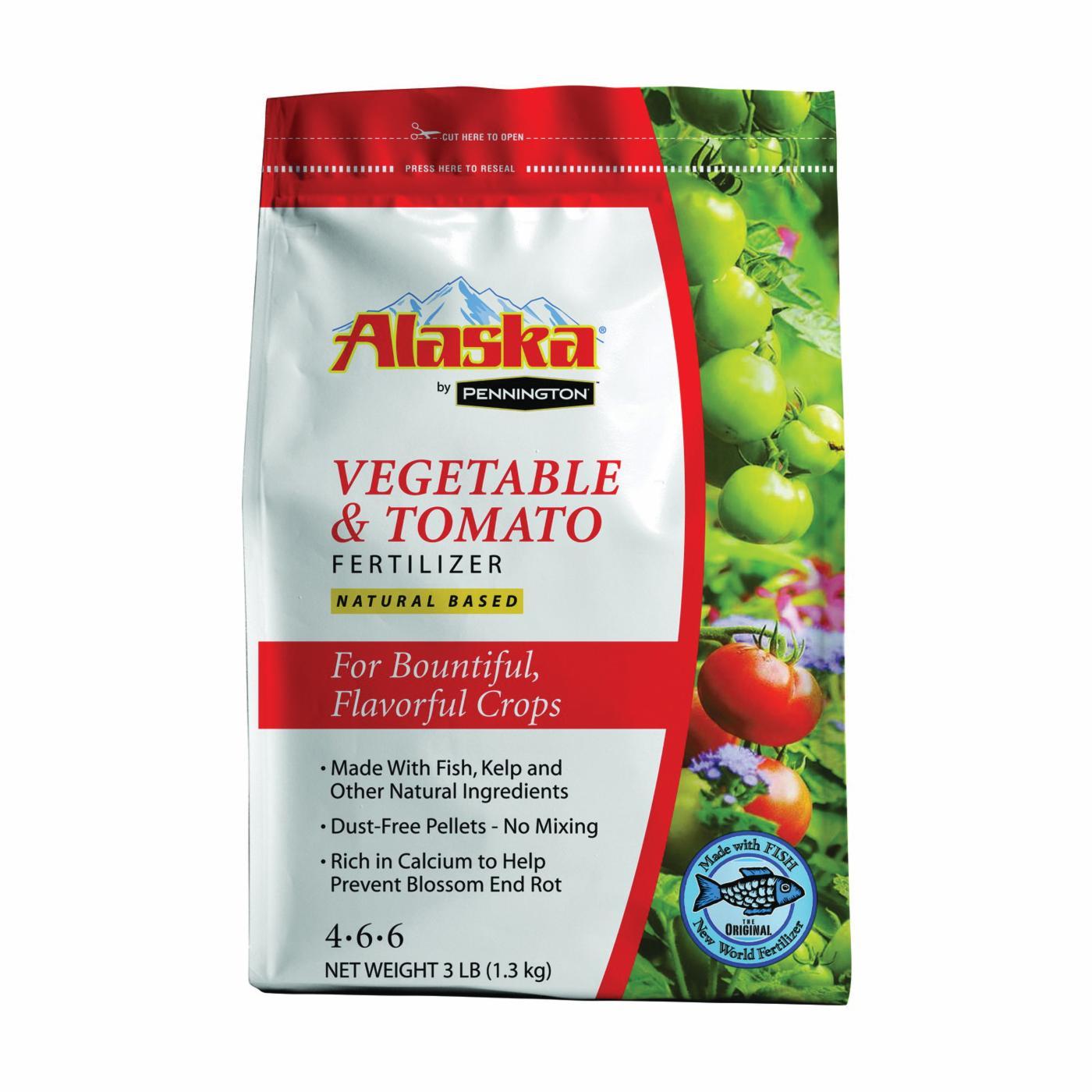 Alaska 100504561