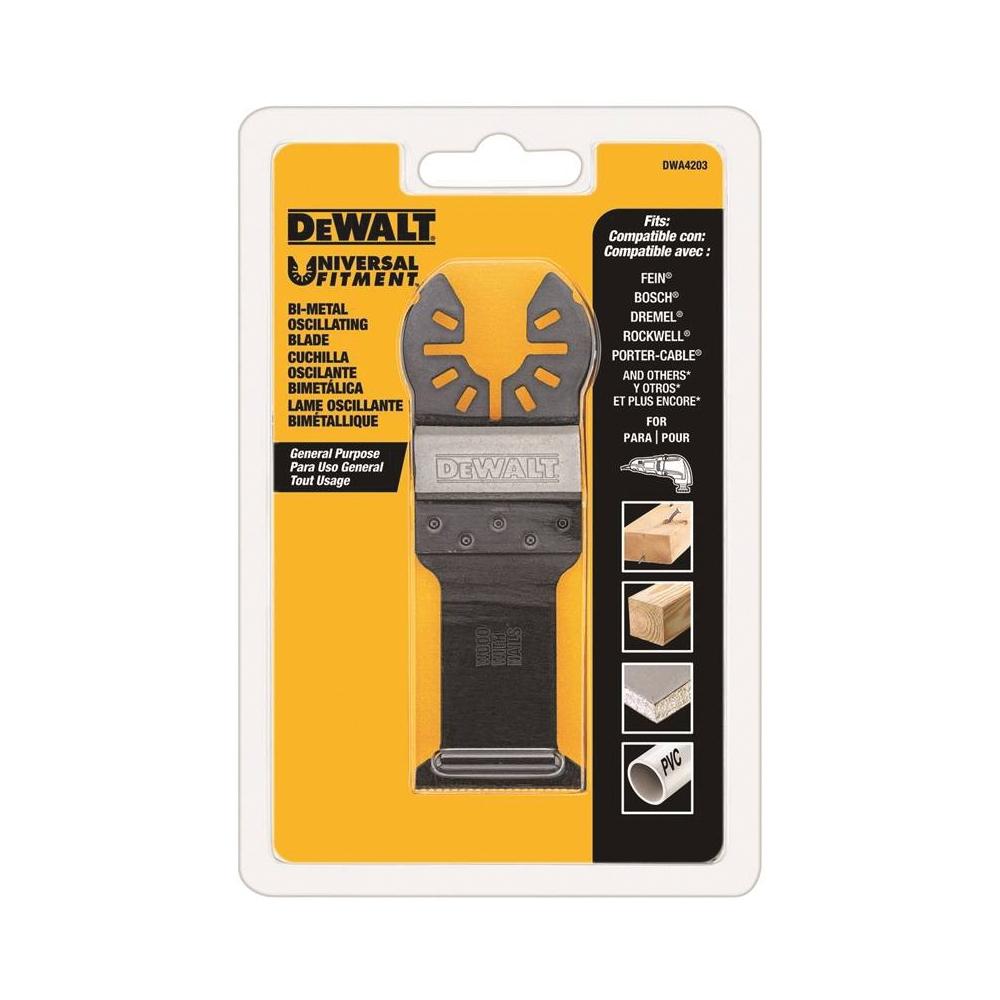 DeWALT DWA4203
