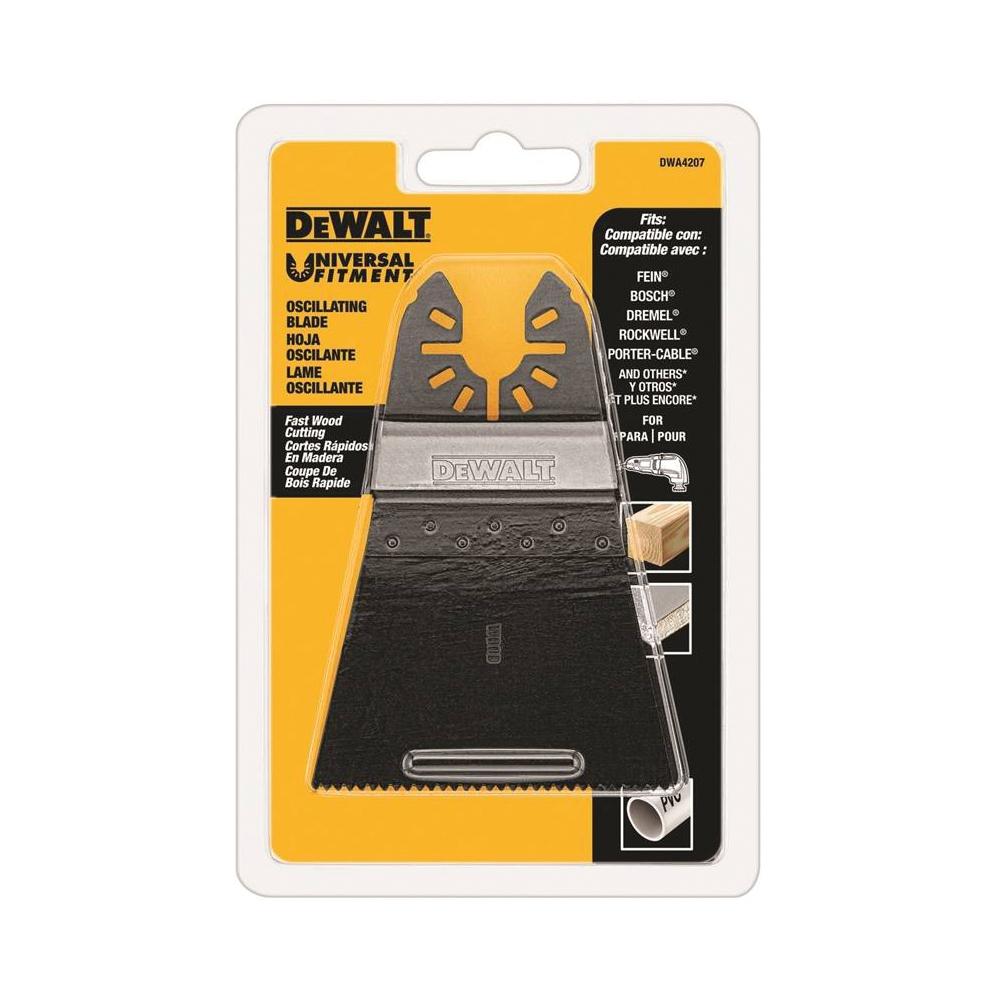 DeWALT DWA4207