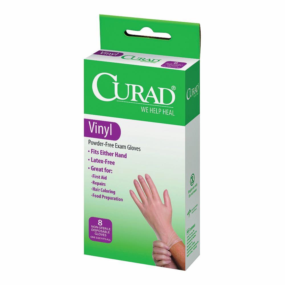 CURAD CUR9808