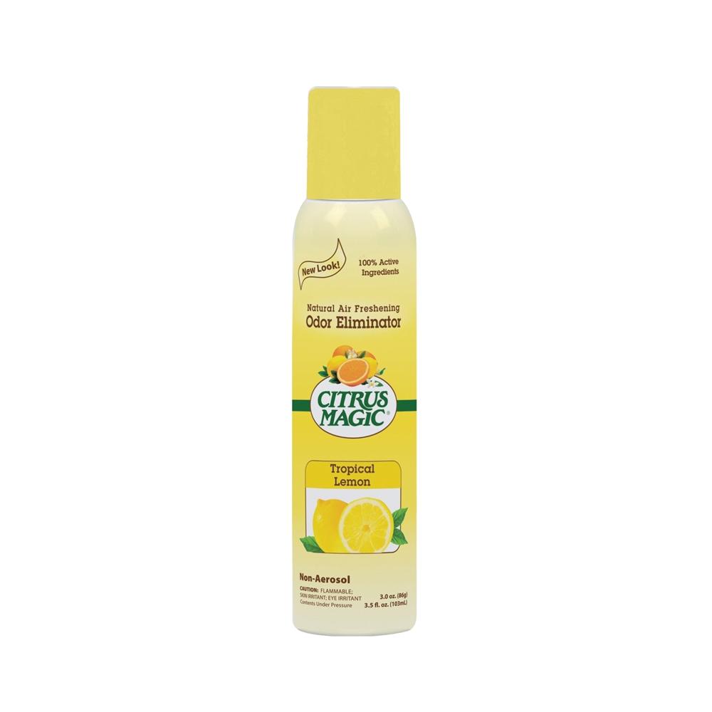 Citrus Magic 612112748-6PK