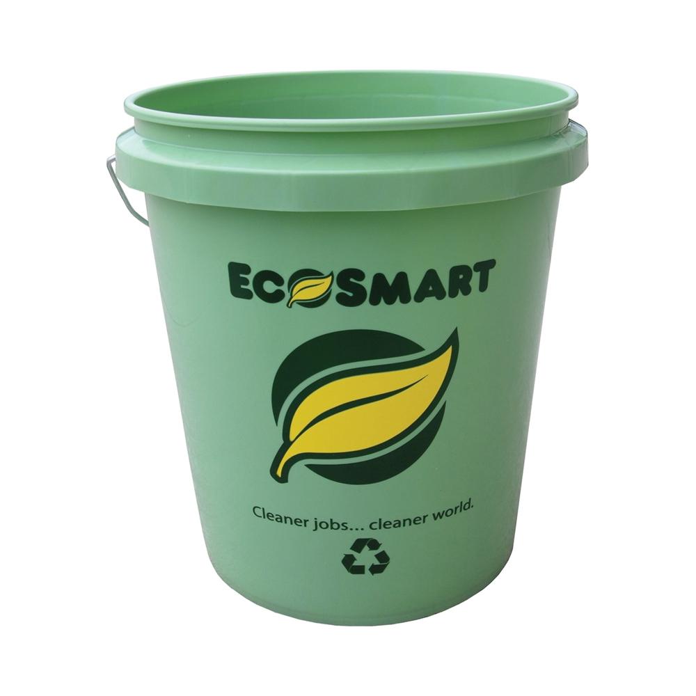 ENCORE PLASTICS 350133