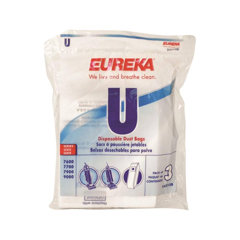 Eureka 54310C-6