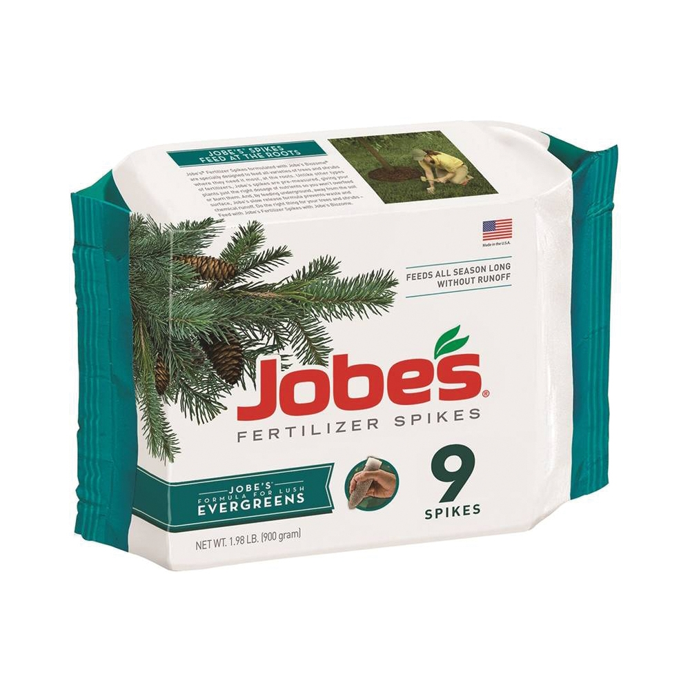 Jobes 01311