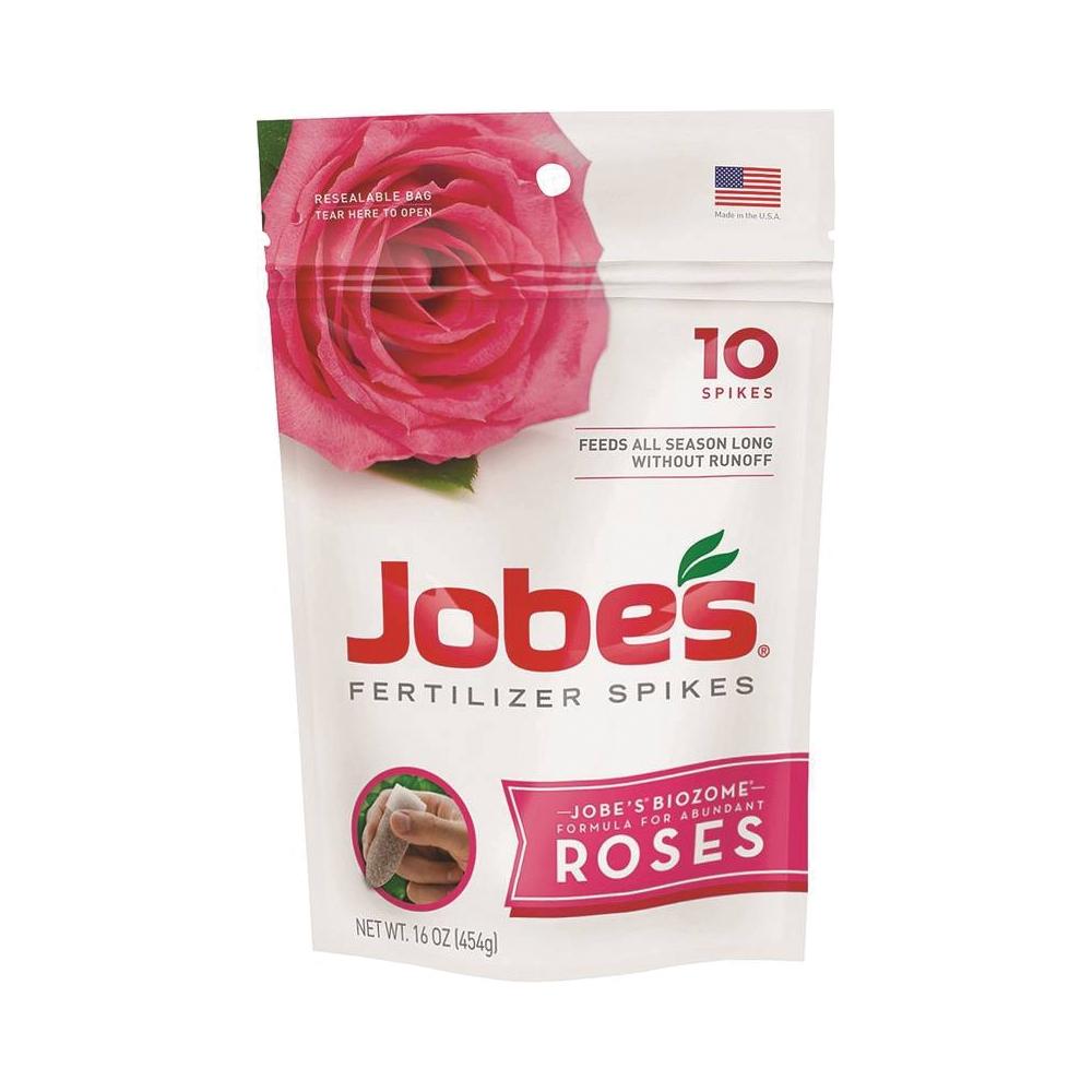 Jobes 04102
