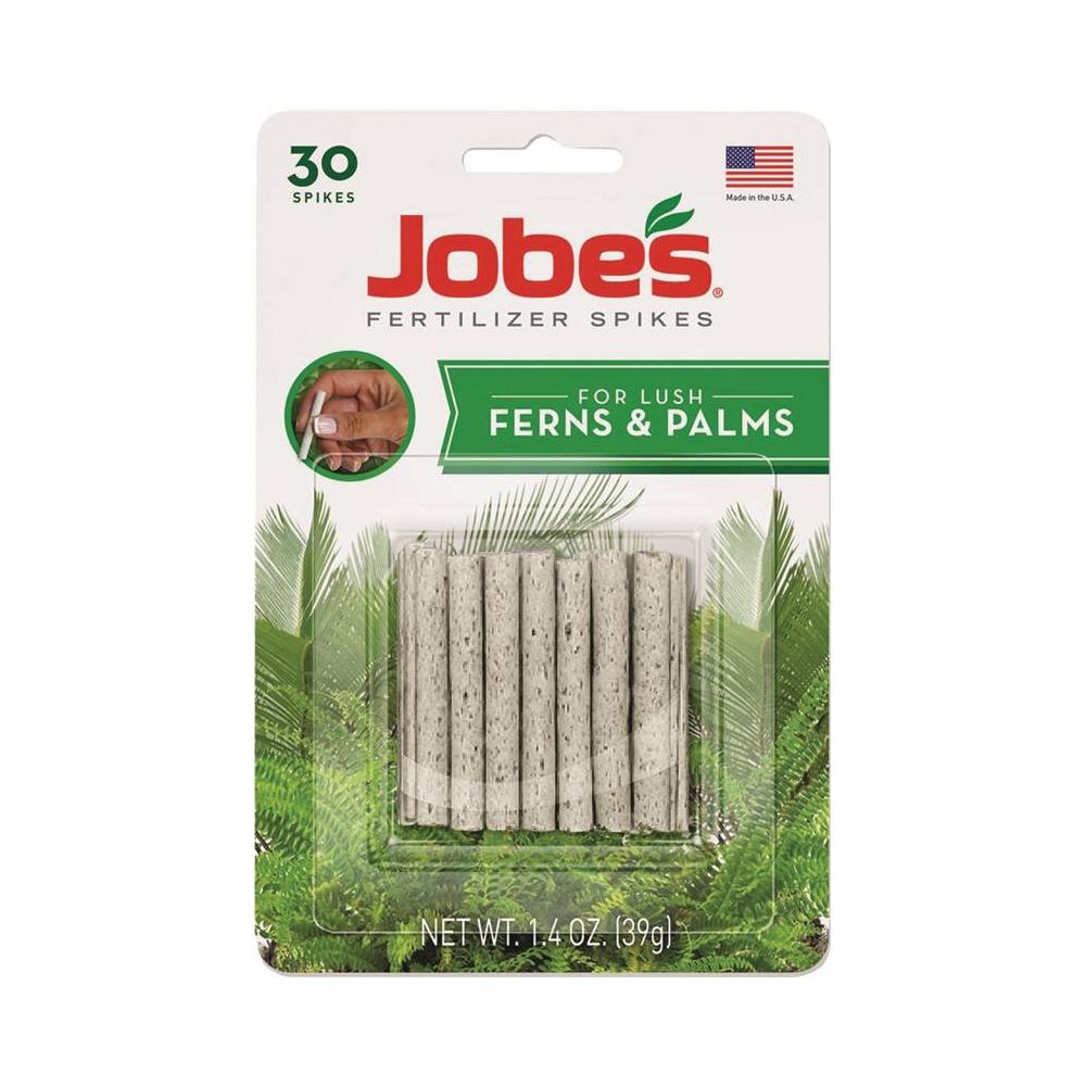 Jobes 05101