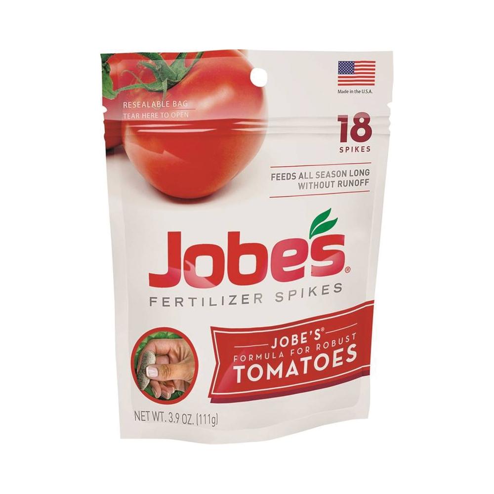 Jobes 06005