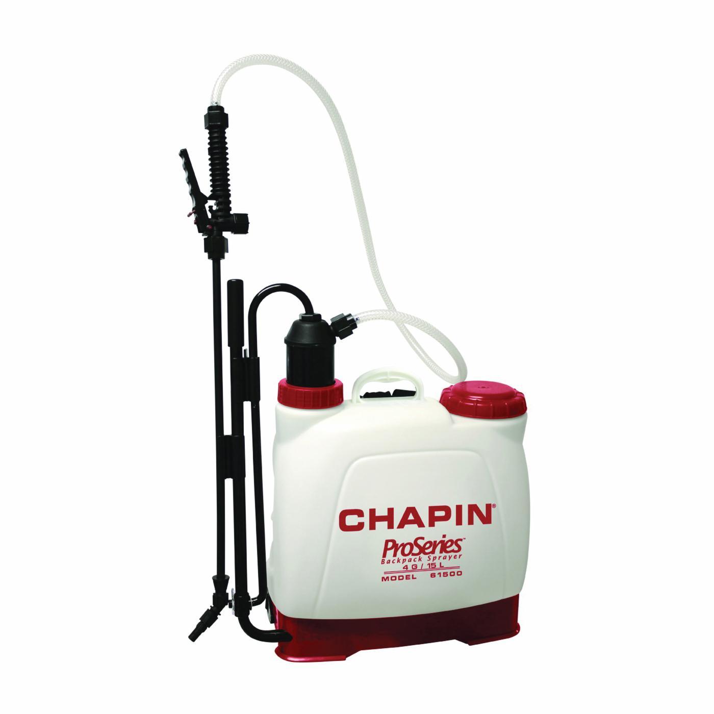 CHAPIN MFG 61500
