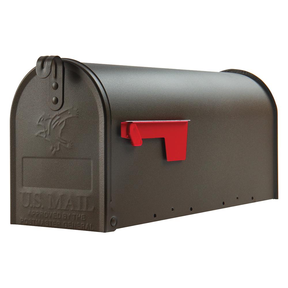 Gibraltar Mailboxes E1100BZ0