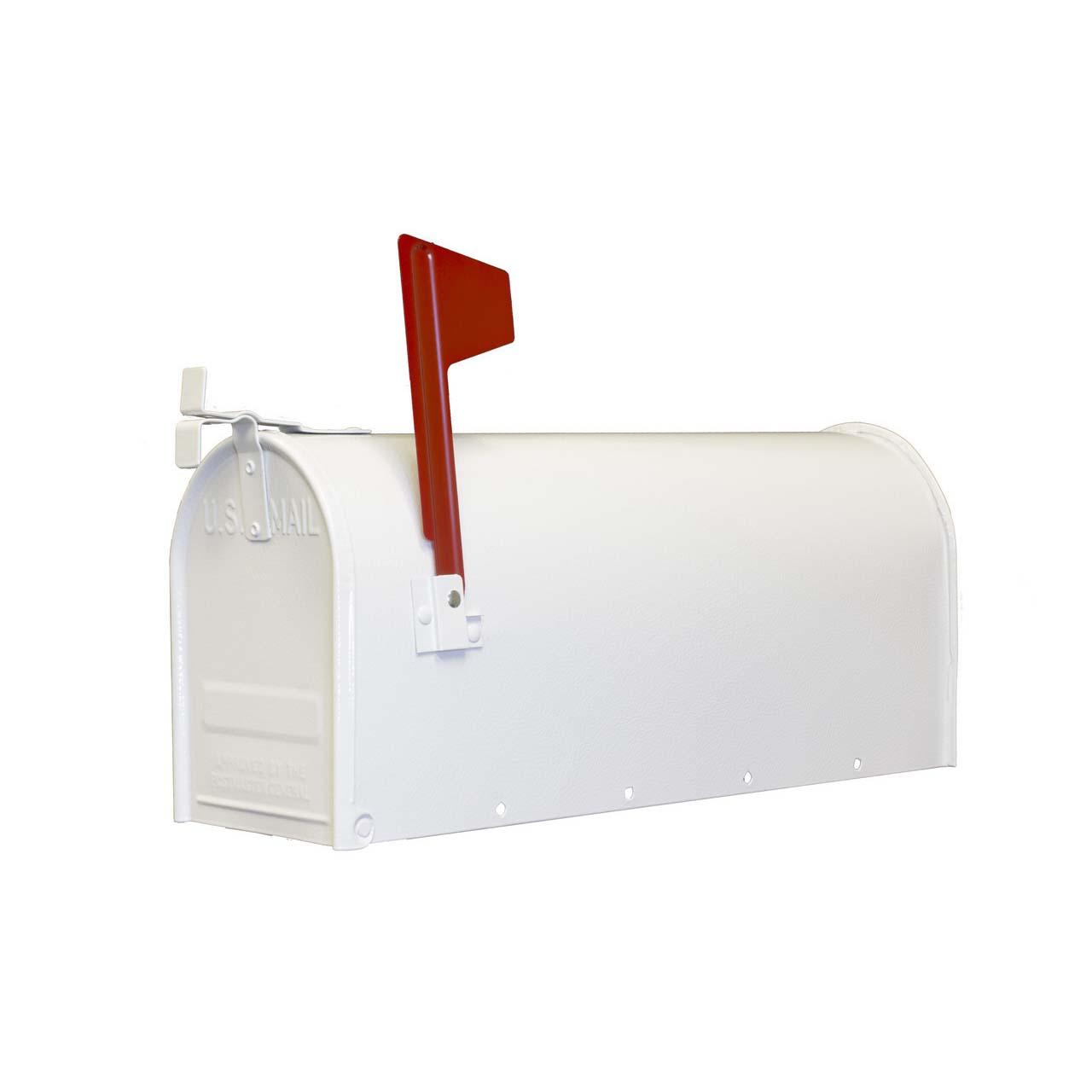 Gibraltar Mailboxes E1100W00