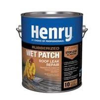 HENRY HE208R061