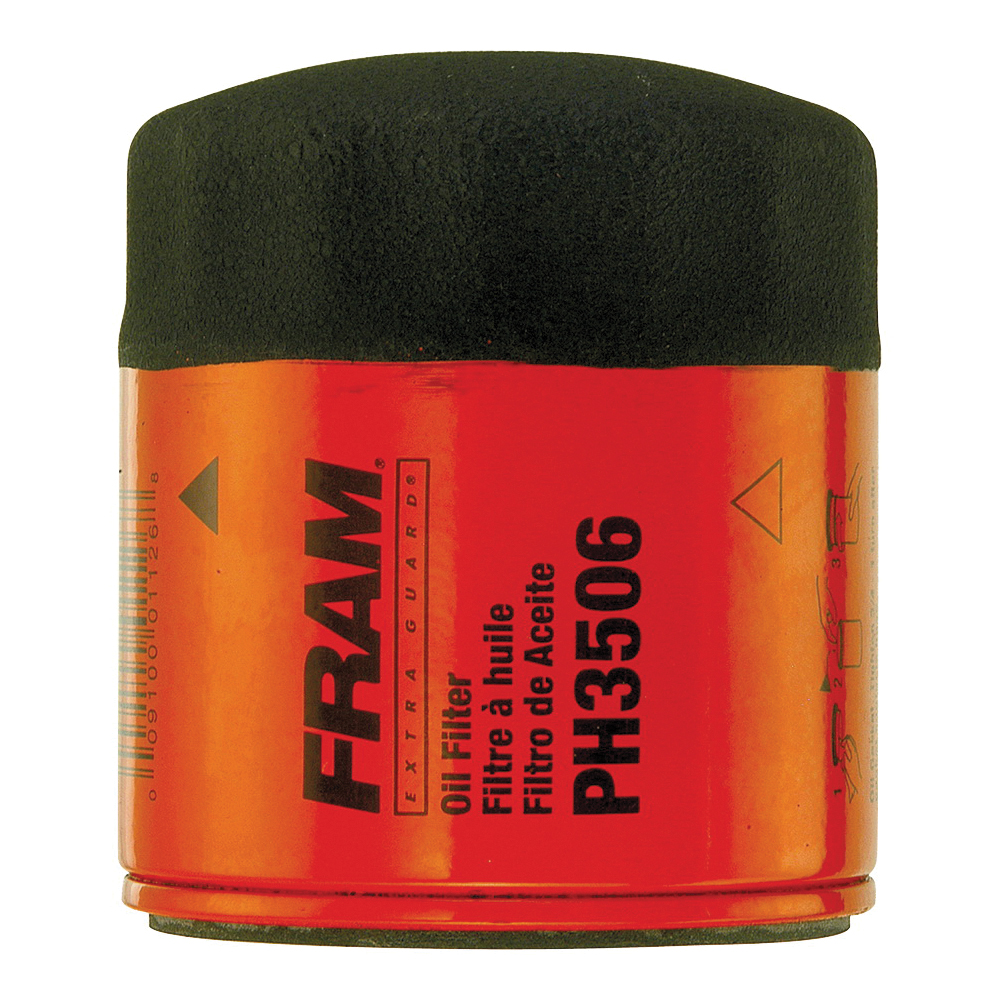 FRAM PH3506