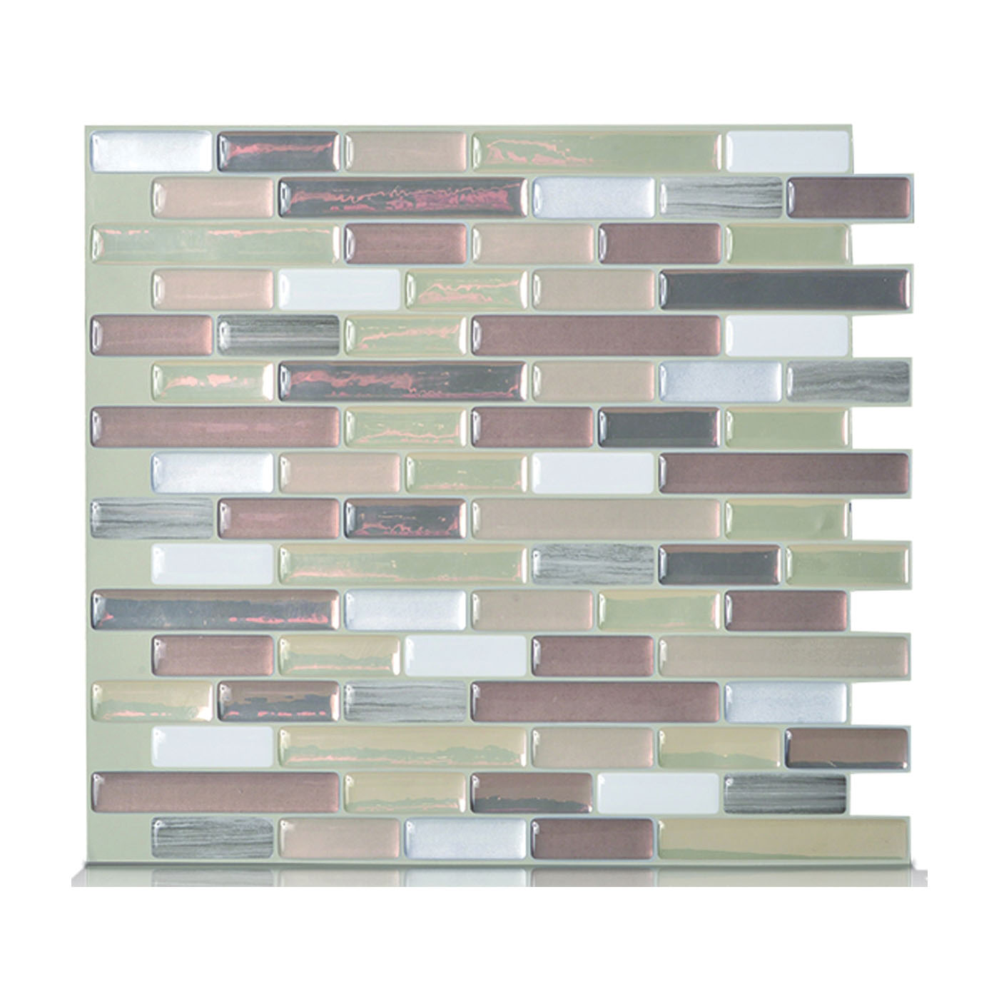 Smart Tiles SM1053-1
