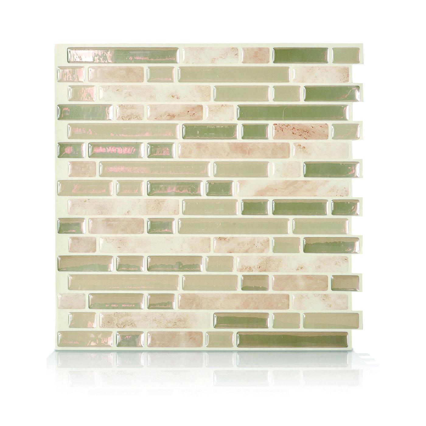 Smart Tiles SM1043-6