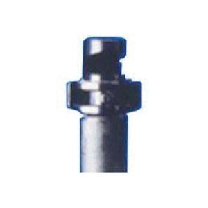 Raindrip P1050UB