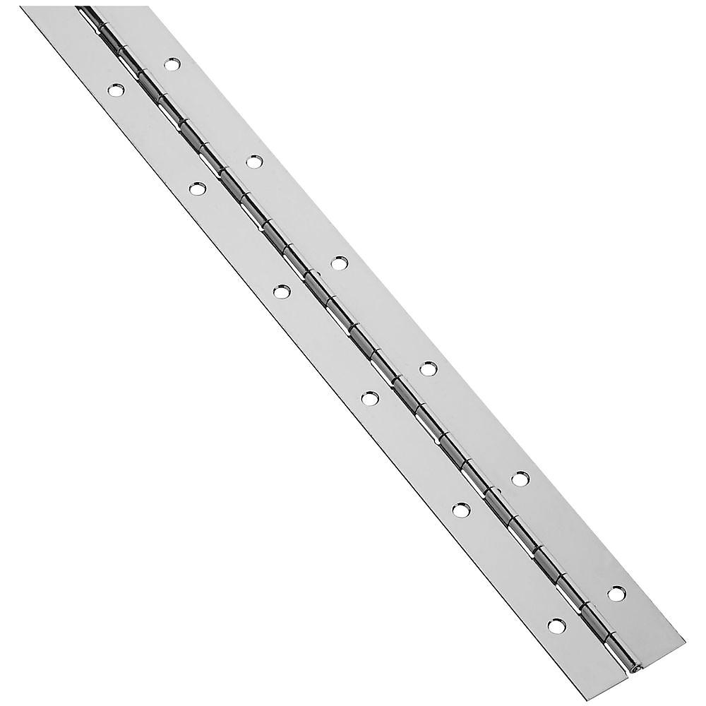 National Hardware N266-965