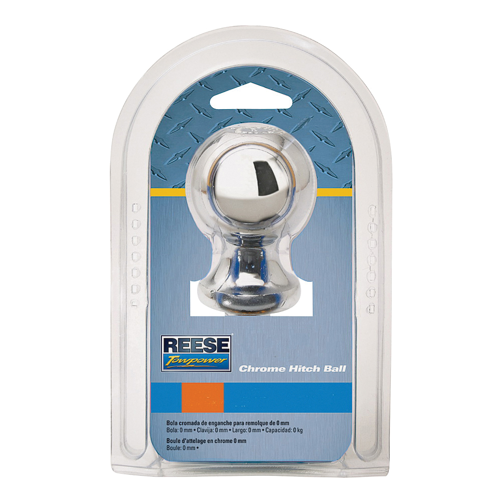 REESE TOWPOWER 74020