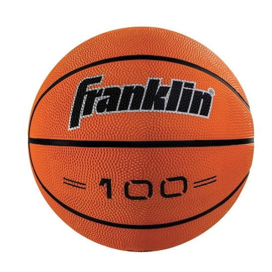 FRANKLIN SPORTS 7107