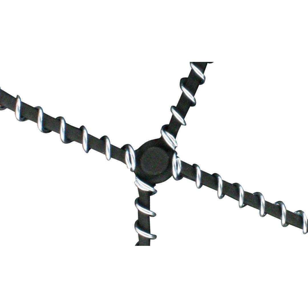 Yaktrax 08615